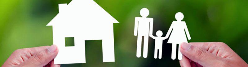 мог досрочное погашение ипотеки в чем выгода одно прав